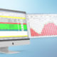 10 COMPANY management software