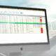 19 Transportation management system