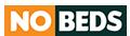 Nobeds.com Free hotel management system | Free property managemen
